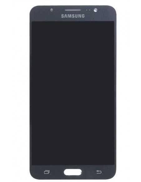 Ecran Samsung Galaxy J7 2016 Noir