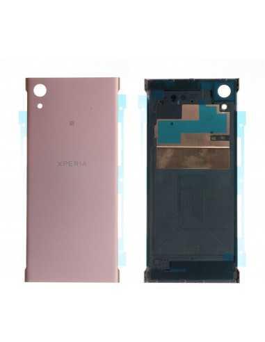 Facade arriere Sony Xperia XA1
