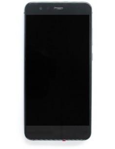 Ecran Huawei P10 Lite avec chassis