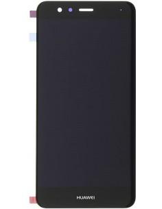 Ecran Huawei P10 Lite