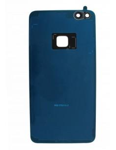 Vitre arriere Huawei P10 Lite