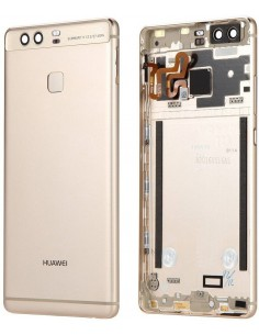 Coque arriere Huawei P9