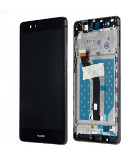 Ecran Huawei P9 Lite avec chassis