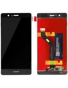Ecran Huawei P9 Lite