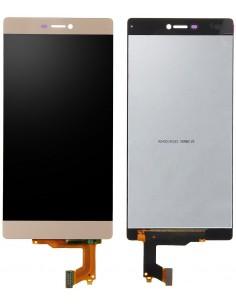 Ecran Huawei P8