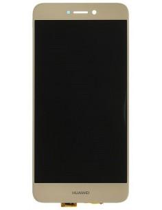 Ecran Huawei P8 Lite