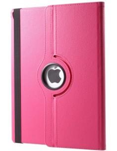 "Etui iPad Pro 12,9"" 360 Degres Simili cuir"