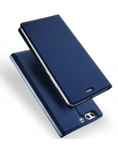 Etui Huawei P10 Elegant DUX DUCIS