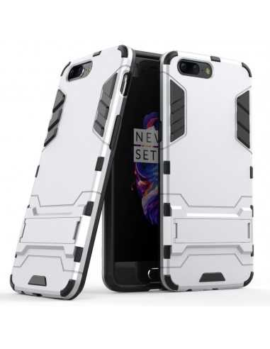 Coque OnePlus 5 Cool Guard