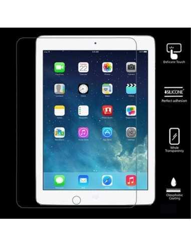 Verre trempe iPad Air 5