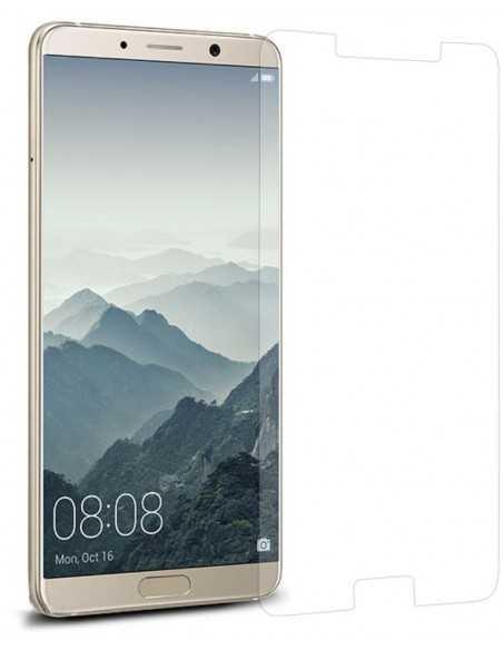Film verre trempé Huawei Mate 10