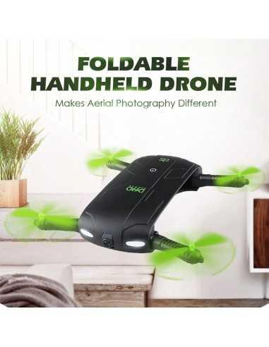 Drone Mini Drone