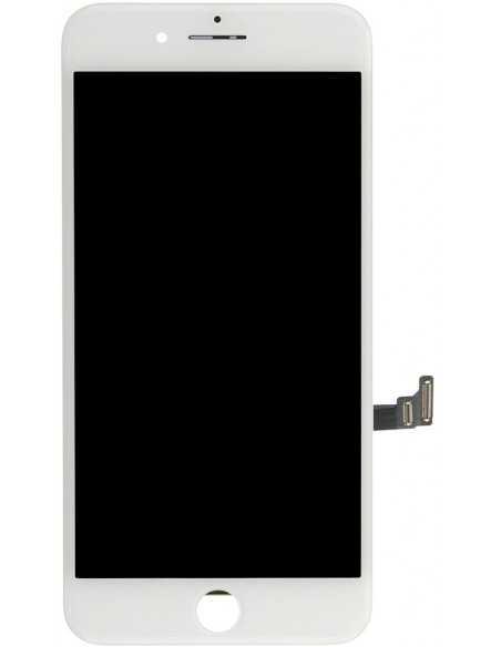 Ecran iPhone 8 Plus Blanc