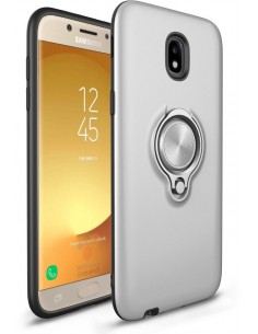 Coque de protection Galaxy J5 2017 / J5 Pro 2017 Magnetic