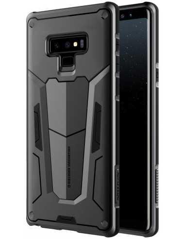 Coque antichoc Galaxy Note 9 Hybride Defender II Nillkin