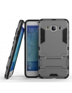 Coque antichoc Galaxy J5 2016 Hybride