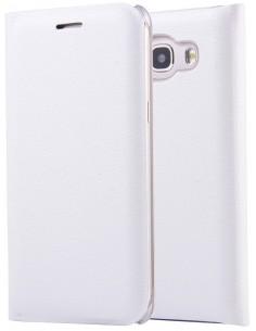 Etui de protection Galaxy J5 2016