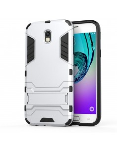 Coque silicone Galaxy J5 2017 Cool Guard