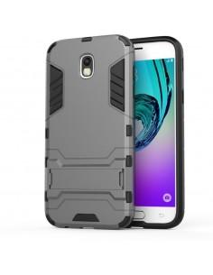 Coque silicone Galaxy J5 2017 Cool Guard