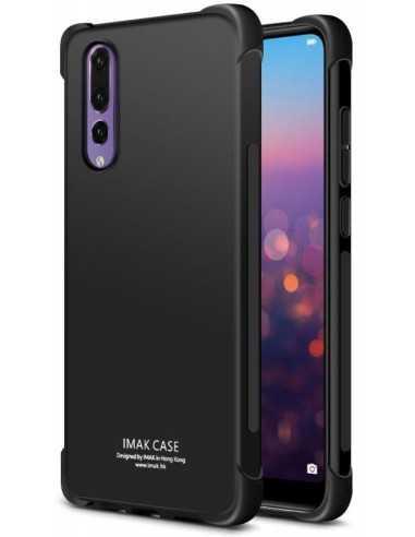 Coque Huawei P20 Pro Antichoc IMAK