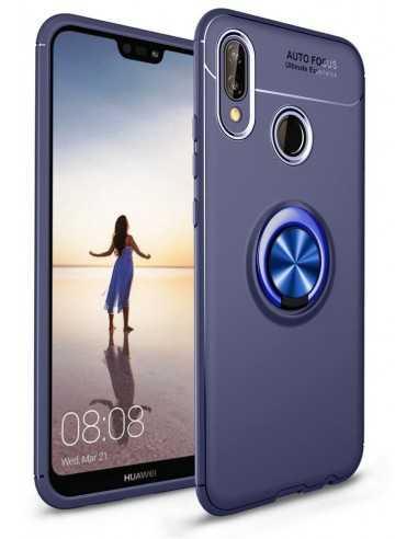 Coque Huawei P20 Lite Kickstand