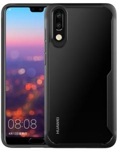 Coque antichoc Huawei P20 Pro Cool Shell
