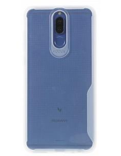 Coque silicone transparente Huawei Mate 10 lite Antichoc