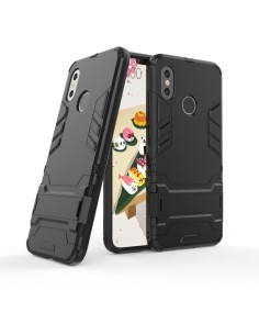 Coque antichoc Xiaomi Mi 8 Cool Guard