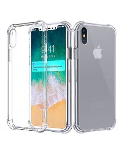 Coque iPhone XR King Kong Armor