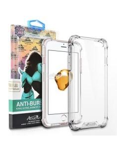 Coque iPhone 7 Plus et 8 Plus King Kong Armor