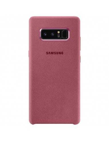 Coque Galaxy Note 8 Original Luxurious and Premium material