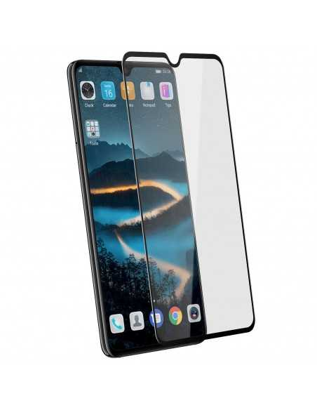 Film en verre trempé Huawei Mate 20 Pro Noir