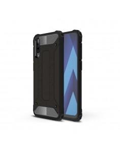 Coque antichoc hybride pour Galaxy A50