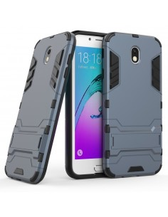Coque antichoc Samsung Galaxy J7 2017 Cool Guard