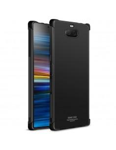Coque antichoc pour Sony Xperia 10 - IMAK