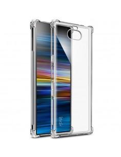 Coque antichoc pour Sony Xperia 10 plus - IMAK