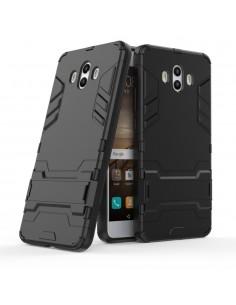 Coque antichoc Huawei Mate 10 avec support - Resistant