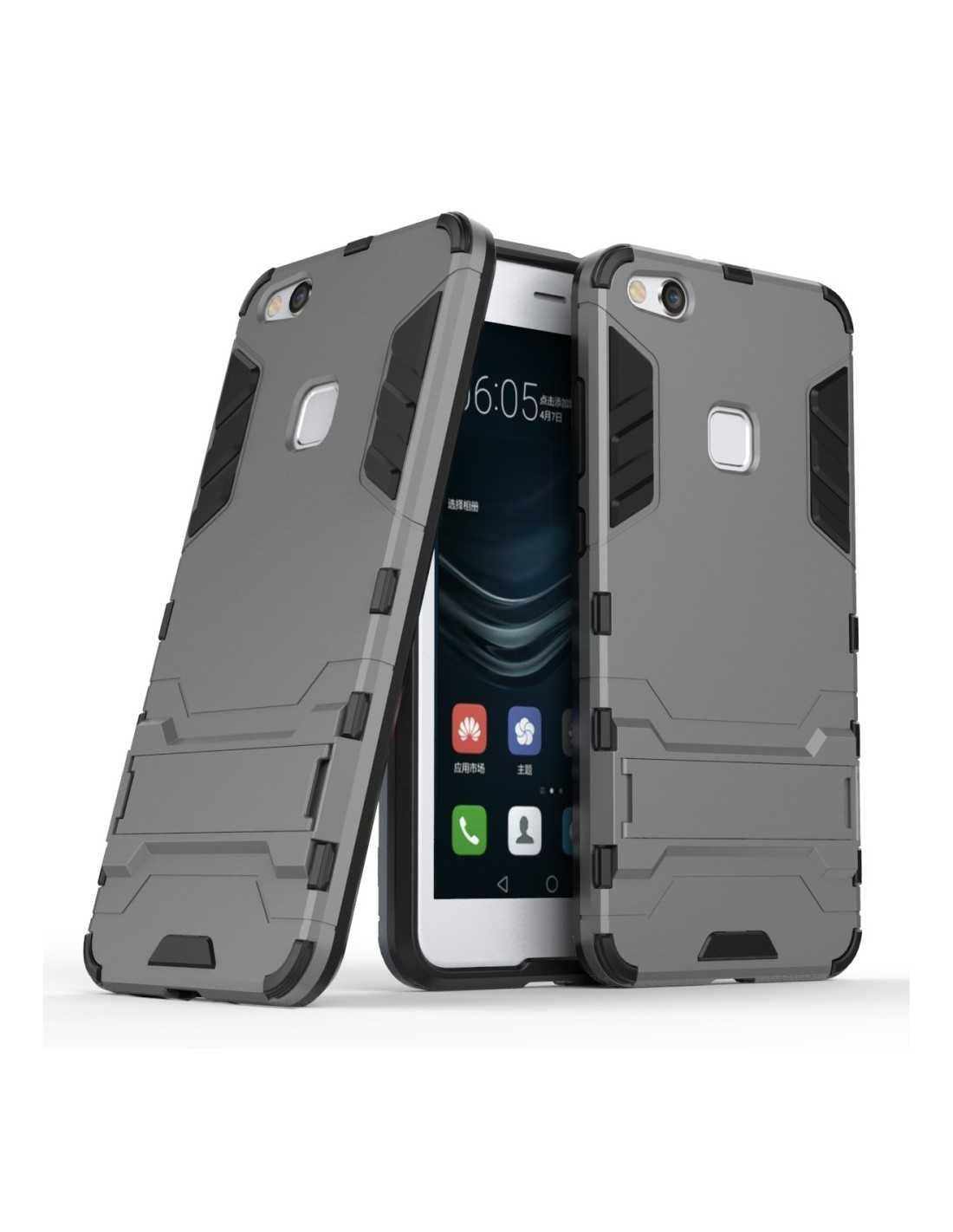 coque huawei p10 avec support