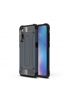 Coque antichoc Xiaomi Mi 9 Armor Guard