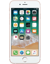 iPhone 6-6S Plus