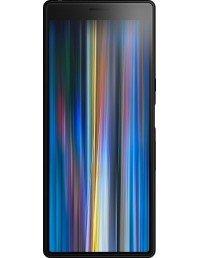 Galaxy Note Edition 2014