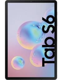 Galaxy Tab S6 (T860 / T865)